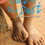 Out of the Dust - Cover