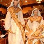 Are You Spiritually Ready for Christmas?