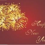 Vector_Happy New Year_000098 copy