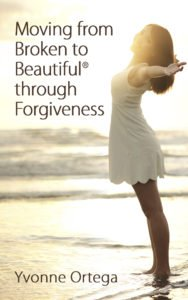 Moving from B-B® through Forgiveness jpg copy 2