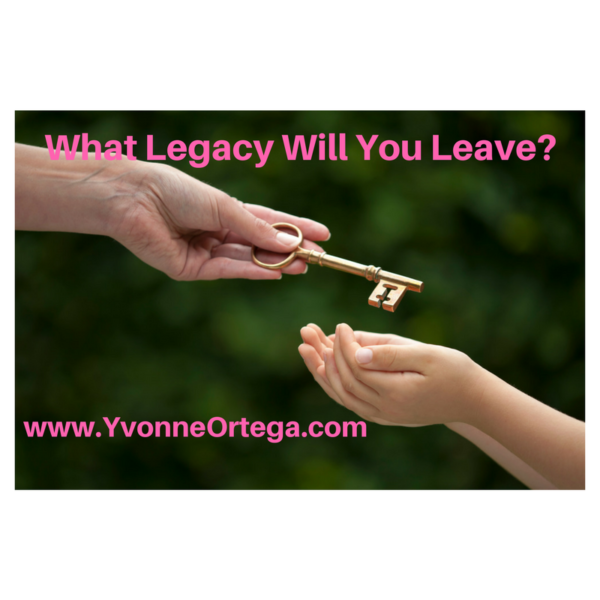 Hand of an adult handing key (legacy) to a child's hand
