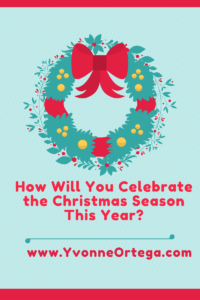how-will-you-celebrate-the-christmas-season-this-year-3-copy