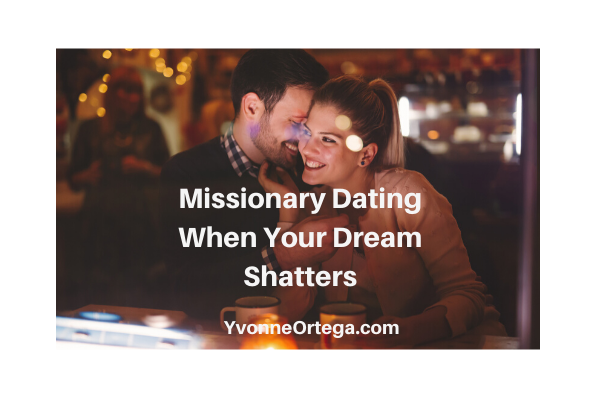 online dating for married people